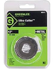 Greenlee 925-2 Ultra Cutter, 2-Inch