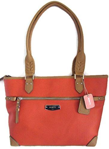 Rosetti Shoulder Bags - 3