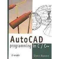 AutoCAD Programming in C/C++