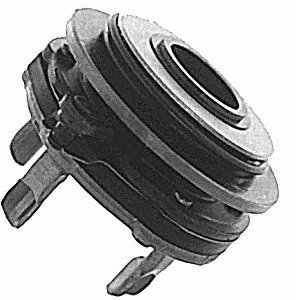 Standard Motor Products LX703 Reluctor