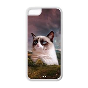 diy phone caseGrumpy Cat Apple iphone 6 4.7 inch TPU Case with Grumpy Cat HD imagediy phone case