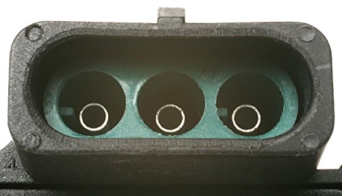 ACDelco 213-3205 Professional Manifold Absolute Pressure Sensor
