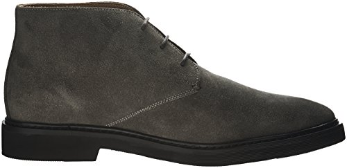 B Uomo Geox Boots U Damocle Beige Taupe Stivali Desert fxEEP1aSqw