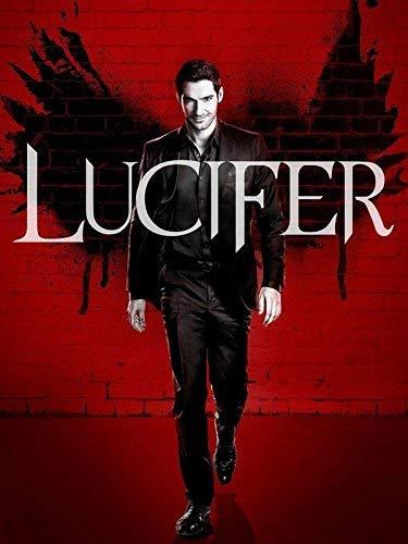 Imagen Lucifer