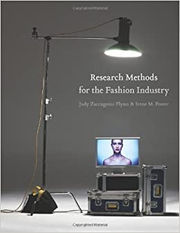 ??BETTER?? Research Methods For The Fashion Industry. Pagina designed Kuvassa latest Normal keynote buscar offering 41MVBzN82bL._SX258_BO1,204,203,200_