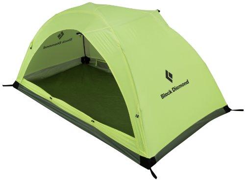 (Black Diamond HiLight Tent)