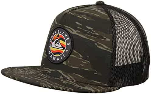 0af181bcf Shopping Top Brands - Under $25 - Multi - Hats & Caps - Accessories ...