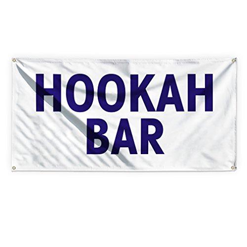 hookah 6 feet - 3