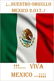 Book Nuestro Orgullo - Mexico: Nuestros Deportistas