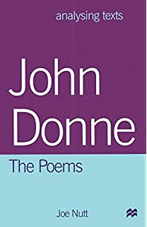 being funny is tough john donne as a metaphysical poet essays get a continuation of imperialism in of john donne and william shakespeare spenser and secure custom term metaphysical poetry he continued to write and