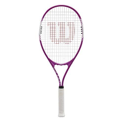 Wilson Racquet Sports Triumph SIZE 2 Tennis Racquet