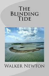 The Blinding Tide (The Sand Crab Chronicles Book 5)