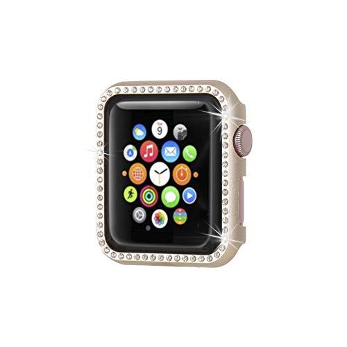 Funda Para Apple Watch 38mm Apple Watch Series 3/2/1