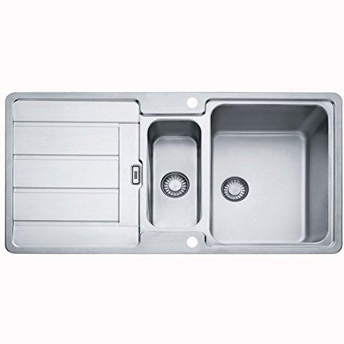 654 Kitchen Sink - 6