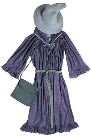 Amazon.com: Rubie s Costume Disfraz de señor de los anillos ...