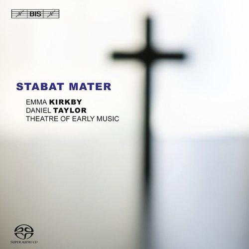 VIVALDI / TAYLOR / KIRKBY / THEATRE EARLY MUSIC