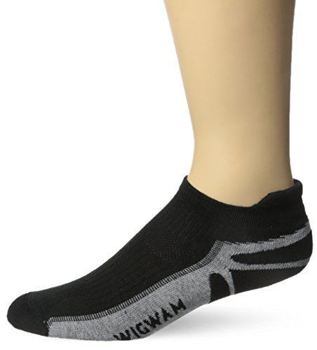 Wigwam Ultimax Ironman Thunder Multi Sport product image