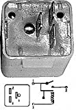 Standard Motor Products HR-151 Wiper Motor