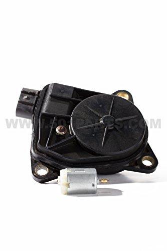 New 4wd Servo//Actuator Motor-Part # 3B4-4616A-02-00 Fits 07 /& Up Yamaha ATVs