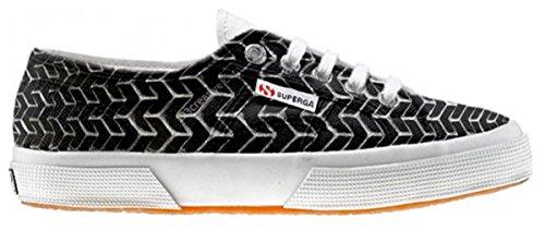 Superga Chaussures Coutume (ARTISAN SHOE)Pirelly