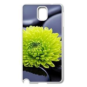 Samsung Galaxy Note 3 Phone Case Chrysanthemum FH38410