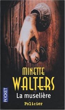 La muselière par Walters