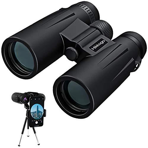 🥇 Binoculars