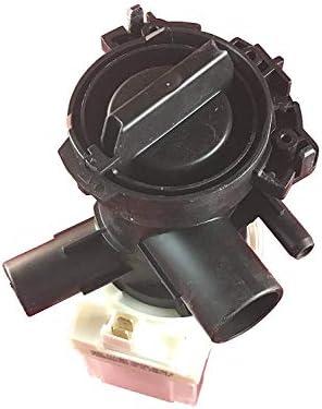 Alternativ Bomba de desagüe Bomba con carcasa y - Filtro ...