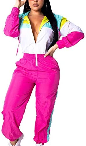 Cheap jumpsuits free shipping _image2