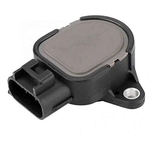 Throttle Position Sensor OE# 89452-20130: