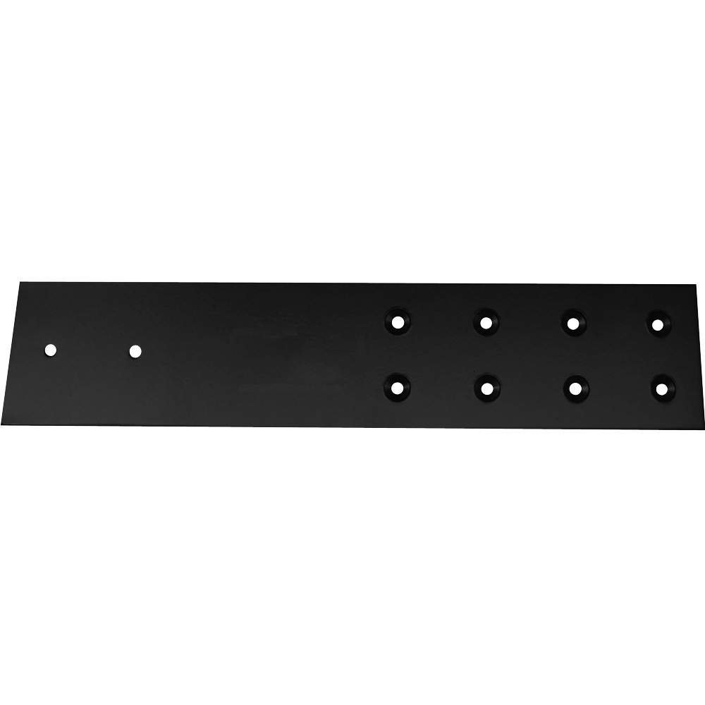 FastCap Stealth Speed Brace, Black, 3-1/2'' x 16''