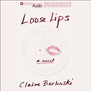 Loose Lips Hörbuch