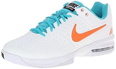 Nike Air Max Cage De Tennis Technologie Dexamen