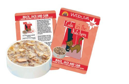 weruva-cats-in-the-kitchen-mack-jack-and-sam-cat-food-pouches-3-oz-8-pouches-in-box