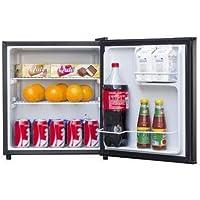 Avanti - 1.7 CF Compact Refrigerator
