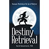 Destiny Retrieval: Shamanic Mentoring in the Age of Whatever