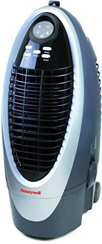 🥇 Honeywell Cs10Xe Enfriador de aire evaporativo portátil