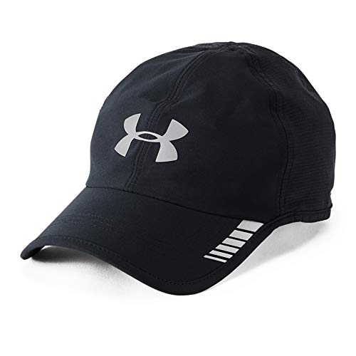 Under Armour Men's Launch ArmourVent Cap