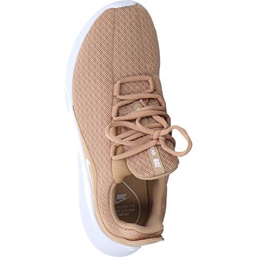 De Nike Rosa Hombre Zapatillas Deporte BRxPw5qCR