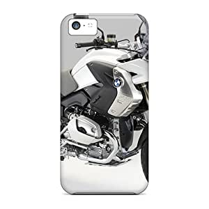 Top Quality Cases Covers For Iphone 5c Cases With Nice Bmw New Special Edition R 1200 Gs Appearance Black Friday