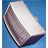 Electrolux Guardian HEPA Filter, Appliances for Home