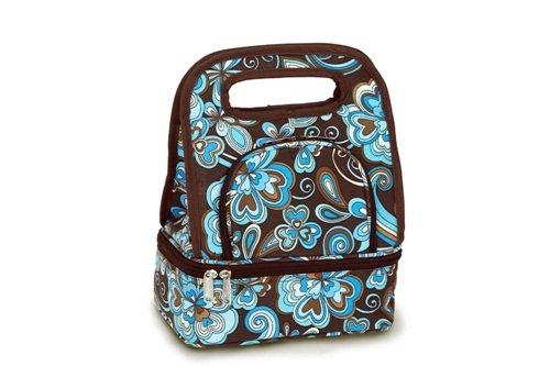 savoy-lunch-bag