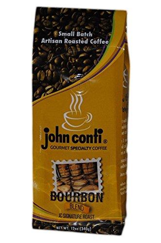 jc-bourbon-blend