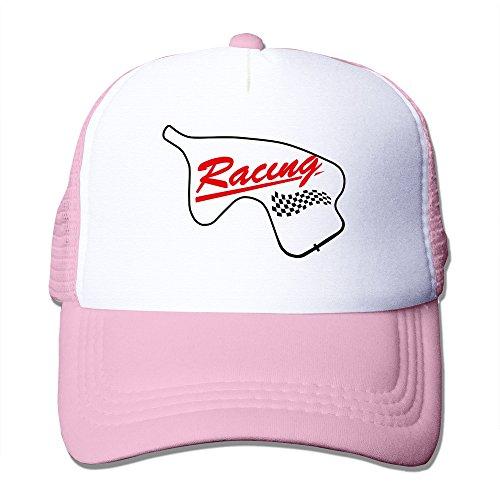 canadian-motorsport-raceway-outline-cap-pink-5-colors