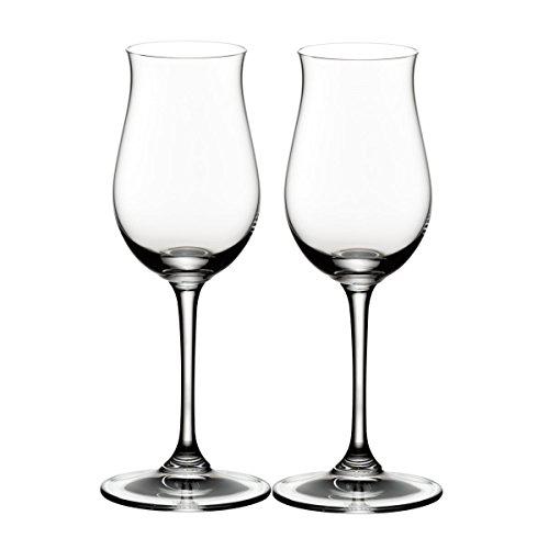 Riedel Vinum Rheingau Riesling Set of 2 Wine Glasses