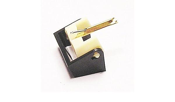 Nuevo en caja Diamond aguja de repuesto para Shure M95 m95he m95ed ...