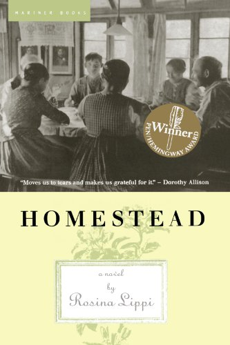 Homestead - Homestead Stores