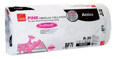 r 30 insulation faced - 3