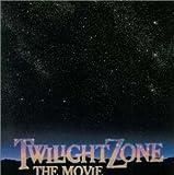 トワイライトゾーン〜超次元の体験 オリジナル・サウンド・トラック