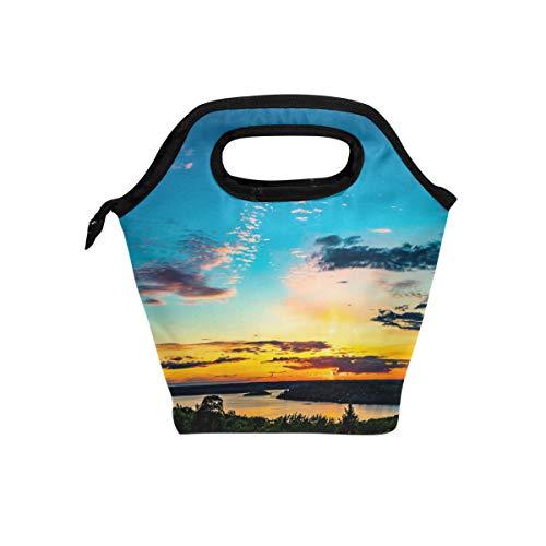 River Island Handbags Neonblond Mermaid Tote Handbag Usa